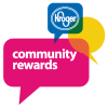 Kroger Community Rewards -