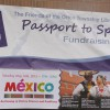 passport to spring mexico