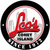 medium_090914-leos-coney-island