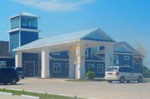 Orion Center