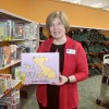 ONTV presents Orion @ Your Library - May 2015