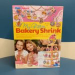 My Glitter Bakery Shrink