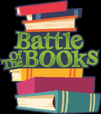 Kindergarten Online Books To Read For Free Battle of the Bo...