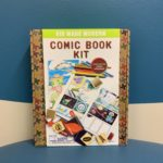 DIY Comic Kit