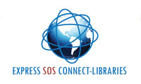 Express-SOS-Connect-Libraries