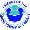 FRIENDS_LIBRARY_LOGO