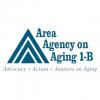 AAA 1-B - Logo