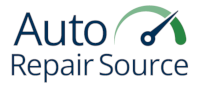 Auto Repair Source - Logo