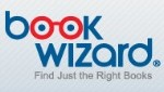 Book Wizard