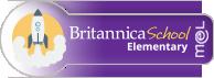 Britannica School - Elementary
