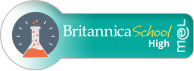 Britannica School - High