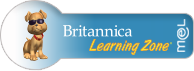 Britannica School - Learning Zone