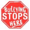 bullying_stops_here