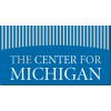 Center for Michigan