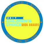 2017 Children's Choice Award Seal