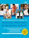 Comparative Guide to American Elementary & Secondary Schools
