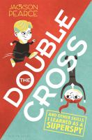 Doublecross - cover image
