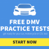 Driving-Tests.org - logo