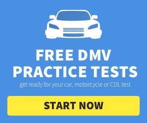 Driving-Tests.org - logo