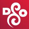 Detroit Symphony Orchestra logo