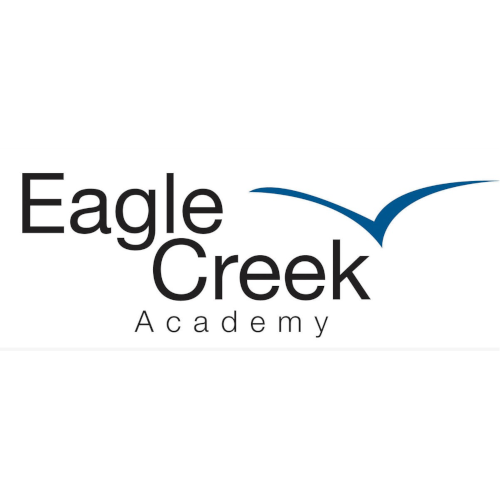 Eagle Creek Academy - Logo