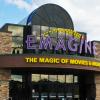 Emagine Theatre - Rochester Hills