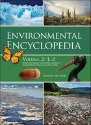 Environmental Encyclopedia