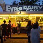Evas Dairy Cafe