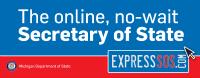 ExpressSOS.com