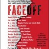 Faceoff edited by David Baldacci