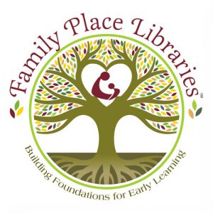 Family Place Libraries - logo
