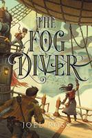 Fog Diver - cover image