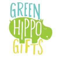 Green Hippo Gifts