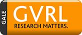 GVRL - Logo