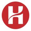 Harwood Institute - logo