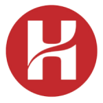 Harwood Institute - logo