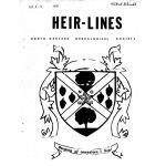 Heir-Lines