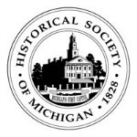 Historical Society of Michigan (HSM)