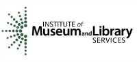 Institute of Museum and Library Services - Logo