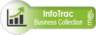 Infotrac Business Collection
