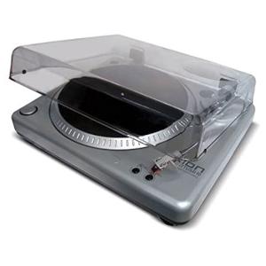 ION USB Turntable / Vinyl Archiver
