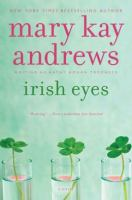 Irish Eyes: A Novel by Mary Kay Andrews