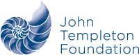 John Templeton Foundation - Logo