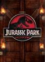 JurassicParkDVDCover