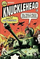 Knucklehead - cover image