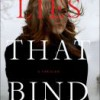 Lies That Bind by Maggie Barbieri
