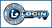 LOCIN: Lake Orion Community Information Network