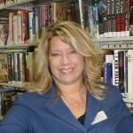 Lori McGeary
