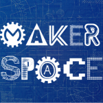 Makerspace - Logo
