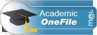 MeL - Academic OneFile